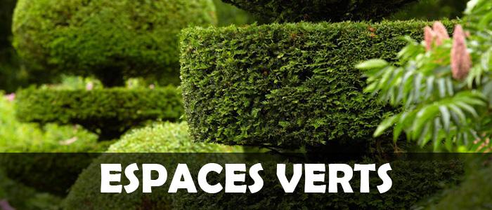 0-espaces-verts