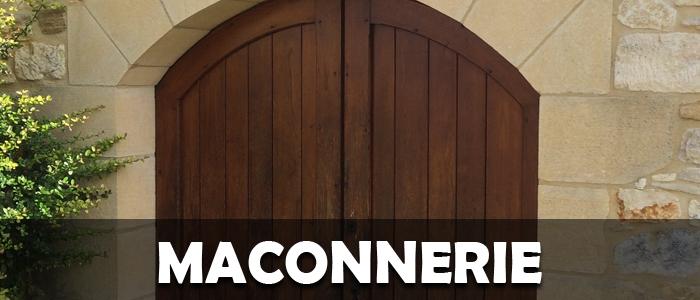 maconnerie-home