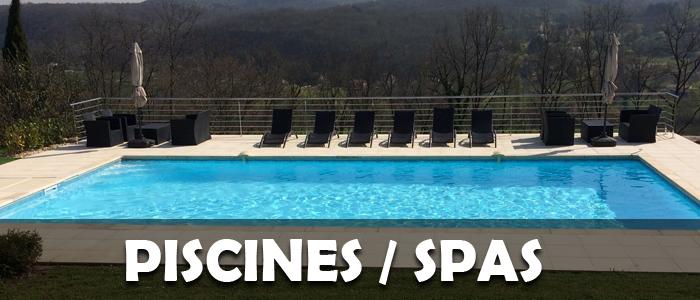 piscines-home